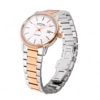 Rotary Avenger Watch GB02875/06