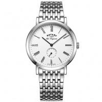 Rotary Windsor Swiss Watch GB90190/01
