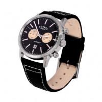 Rotary Avenger Chronograph Watch GS02730/04