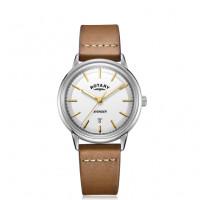 Rotary Avenger Quartz Watch GS05340/02