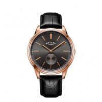 Rotary Cambridge Offset Watch GS05364/20