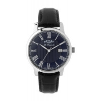 Rotary 'Les Originales'  Watch GS90075/05