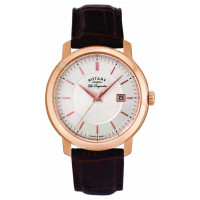 Rotary 'Les Originales' Watch GS90093/06