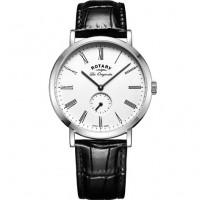 Rotary Swiss Windsor Watch GS90190/01