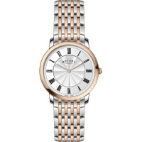 Rotary 'Les Originales' Watch LB90018/06