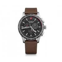 Victorinox Alliance Sport Chronograph Watch 241826
