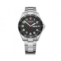 Victorinox Field Force Watch 241849
