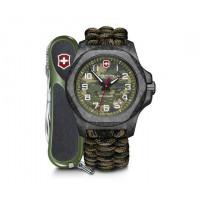 Victorinox I.N.O.X. Carbon Limited Edition Watch 241927.1