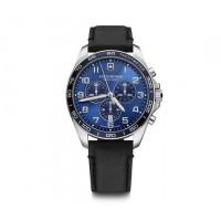 Victorinox FieldForce Classic Chronograph Watch 241929