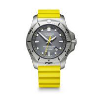 I.N.O.X. Professional Diver 241844