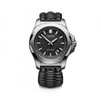 Victorinox I.N.O.X. NAIMAKKA  Paracord Strap Watch 241726.1
