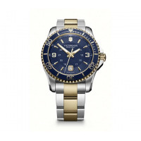 Victorinox Maverick  Watch 241789