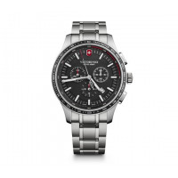 Victorinox Alliance Sport Chronograph Watch 241816