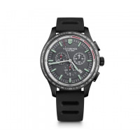 Victorinox 'Alliance Sport' Chronograph Watch 241818