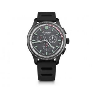 Victorinox 'Alliance Sport' Chronograph Watch 241818
