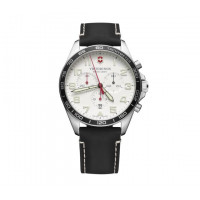 Victorinox Fieldforce Chrono Watch 241853