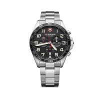 Victorinox Fieldforce Chrono Watch 241855