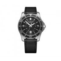 Victorinox Maverick Strap Watch 241862
