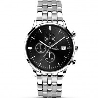 Accurist Gents Chronograph 7073