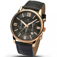 Accurist Gents Chronograph Watch 7095