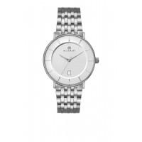 Accurist Gents Classic Titanium Watch 7173