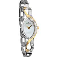 Accurist London Ladies Dress Bracelet Watch 8057