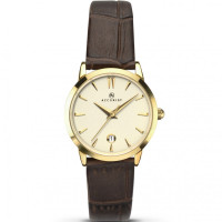 Accurist Ladies Classic Watch 8133