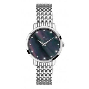 Accurist London Ladies Classic Bracelet Watch 8158