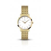 Accurist London Ladies Classic Bracelet Watch 8160