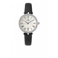 Accurist Ladies Contemporary Watch 8226