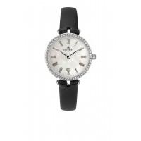 Accurist Ladies Contemporary Watch 8226