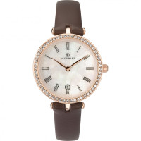 Accurist Ladies Contemporary Watch 8227