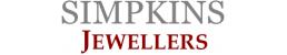 Simpkins Jewellers