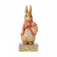 Good Little Bunny (Flopsy Figurine) 6008747