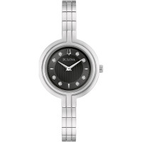 Bulova Ladies Diamond Rhapsody Watch 96P215