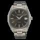 Seiko Gents Titanium Watch SUR375P1