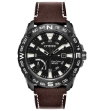 Citizen Eco-Drive Gents Watch AW7045-09E