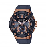 Casio G-Shock G-Steel Carbon Core Guard Watch GST-B200G-2AER