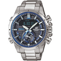 Casio Edifice Tough Solar Bluetooth Watch ECB-800D-1AEF