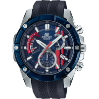 Casio Edifice Scuderia Toro Rosso Limited Edition EFR-559TRP-2AER