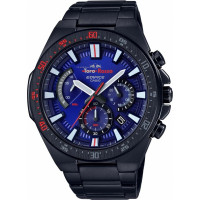 Casio EDIFICE Scuderia Toro Rosso Limited Edition Bracelet Watch EFR-563TR-2AER