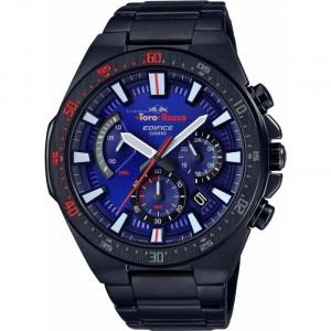 Casio EDIFICE Scuderia Toro Rosso Limited Edition Bracelet Watch EFR-563TR-2AER