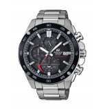 Casio Edifice Quarz Watch EFS-S500DB-1AVUEF