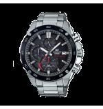 Casio Edifice Classic Bracelet Watch EFS-S500DB-1AVUEF