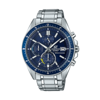 Casio Edifice Chronograph Bracelet Watch EFS-S510D-2AVUEF