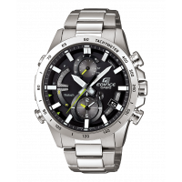 Casio Edifice Bluetooth Bracelet Watch EQB-900D-1AER