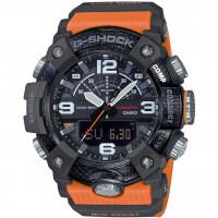 Casio G-Shock Mudmaster Quad Sensor Watch GG-B100-1A9ER