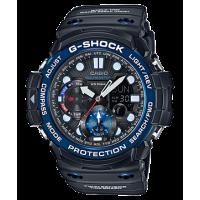 Casio G-Shock Gulfmaster GN-1000B-1AER