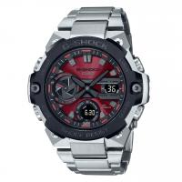 Casio G-Shock G-Steel Gents Watch - GST-B400AD-1A4ER