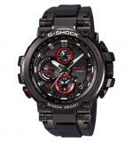Casio G-Shock MTG Bluetooth Watch MTG-B10001B-1AER